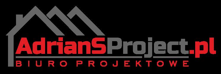 Biuro Projektowe Adrians Project